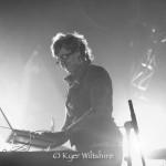 KyerPhotography TTD 2010-29