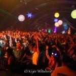 KyerPhotography TTD 2010-33