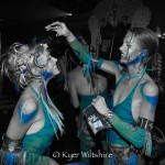 KyerPhotography TTD 2010-37