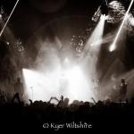 KyerPhotography TTD 2010-41