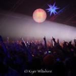 KyerPhotography TTD 2010-44