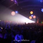KyerPhotography TTD 2010-45