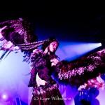 KyerPhotography TTD 2010-61