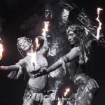 KyerPhotography TTD 2010-77