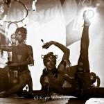 KyerPhotography TTD 2010-79