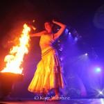 KyerPhotography TTD 2010-81