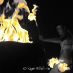 KyerPhotography TTD 2010-82