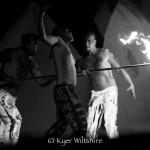 KyerPhotography TTD 2010-90