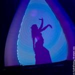 Luminesque_sallaway_8886