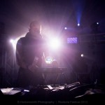 Phutureprimitive-@-Rootwire-2012-B-1024x682