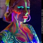 Techno_tribal_sallaway_0428