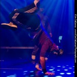 break_dancer_sallaway_0196