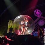 bubble_dancers_sallaway_9003