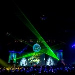 harmony_fest_lighting_sallaway_9008