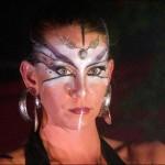 luminesque_makeup_sallaway_0076c