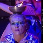 luminesque_sallaway_0673c