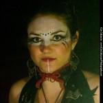 makeup_sallaway_0098