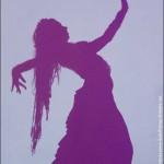 shadow_dancer_sallaway_8875