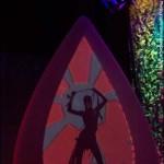 shadow_dancer_sallaway_8942