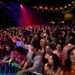 techno_tribal_audience_sallaway_8996