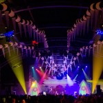 techno_tribal_dance_lights_sallaway_1265