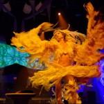 techno_tribal_dance_sallaway_0300