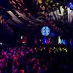 techno_tribal_dance_sallaway_0867