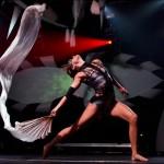 ttd_dancer_sallaway_1216