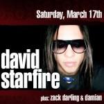 DavidStarfire
