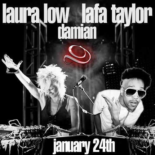 DD-Laura-Lafa