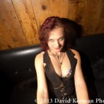 Korman_Laura Low Lafa Taylor_Decadance_01_24_2013_4