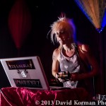 Korman_Laura Low Lafa Taylor_Decadance_01_24_2013_64